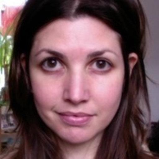 Alaina Schempp