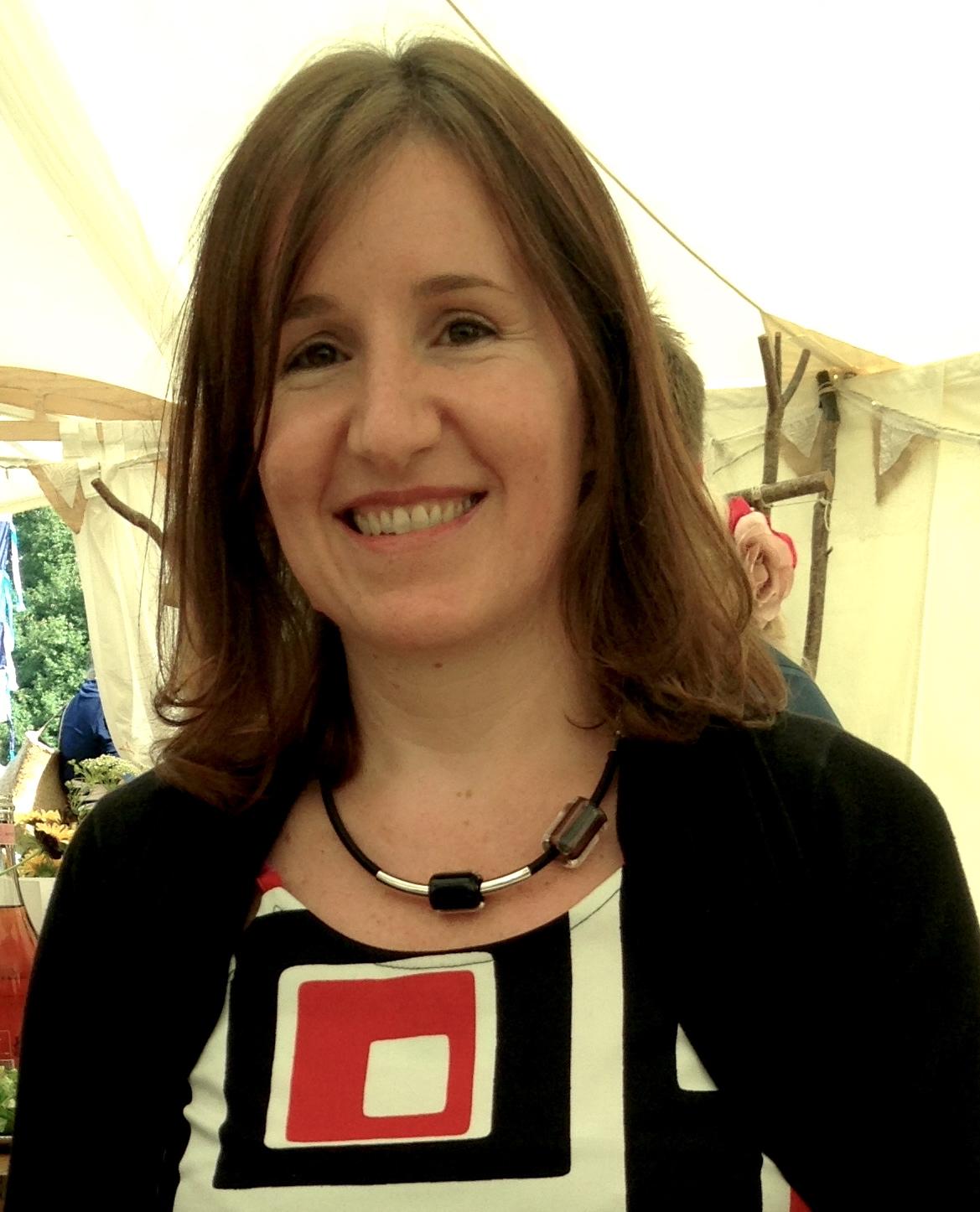 Michela Baldo