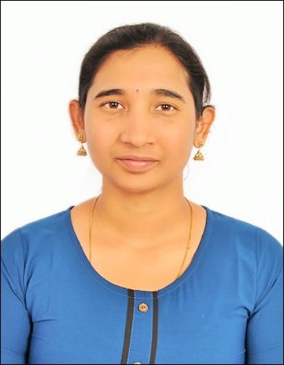 Uppuluri Divya Madhuri