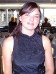 Sarah Moorlock
