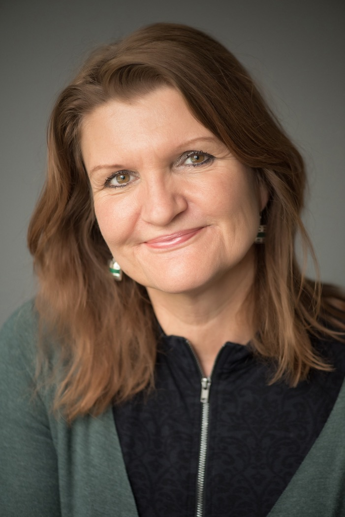 Karen Guldberg