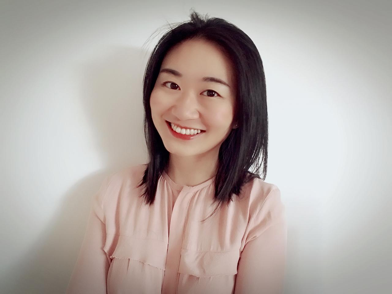 Shushu Chen