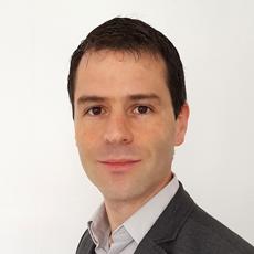 Miguel Navarro-Cia