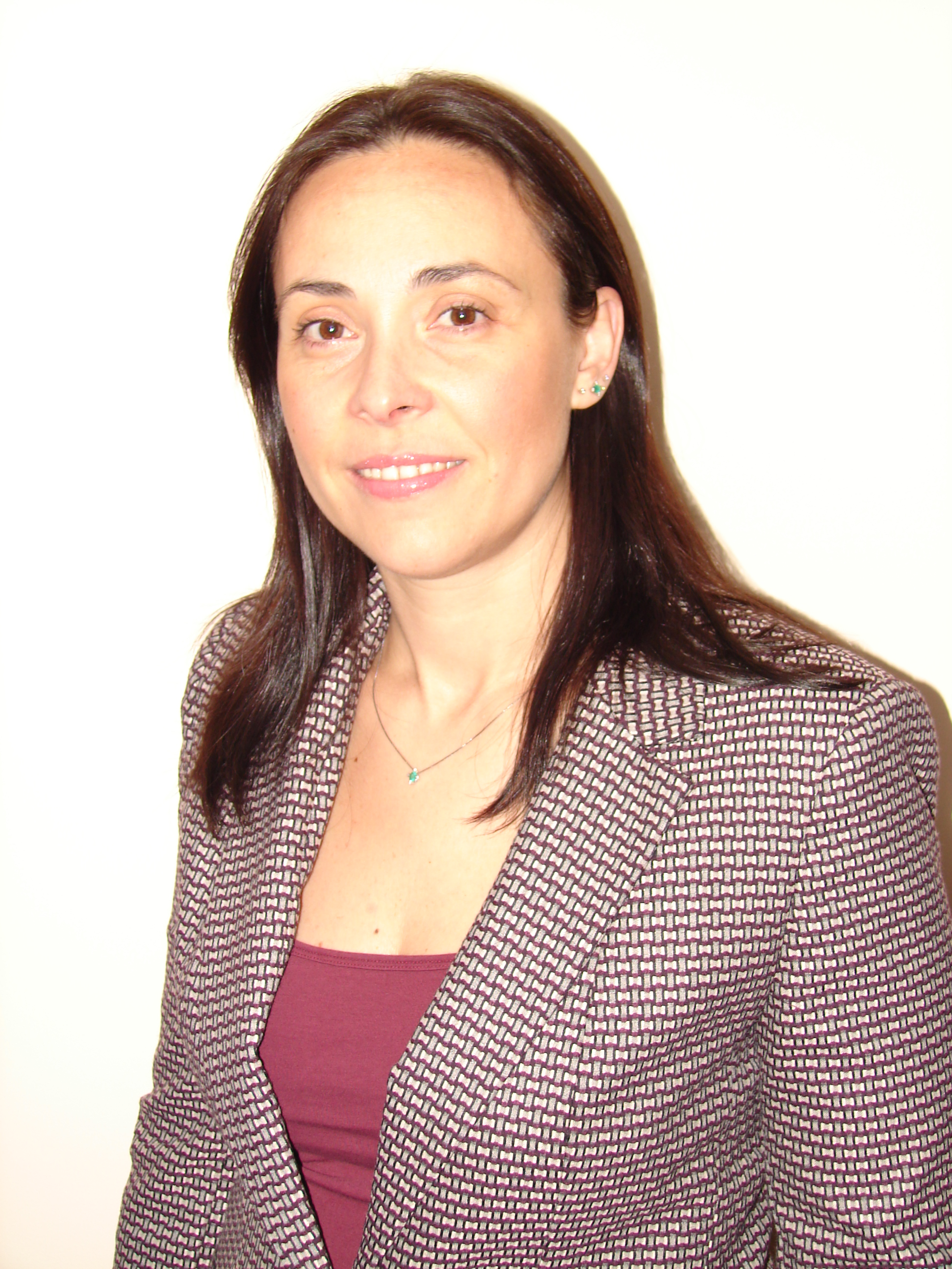 Valentina Di Pietro