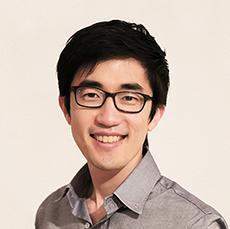 Mingee Chung
