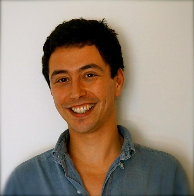 Diogo Oliveira E Silva