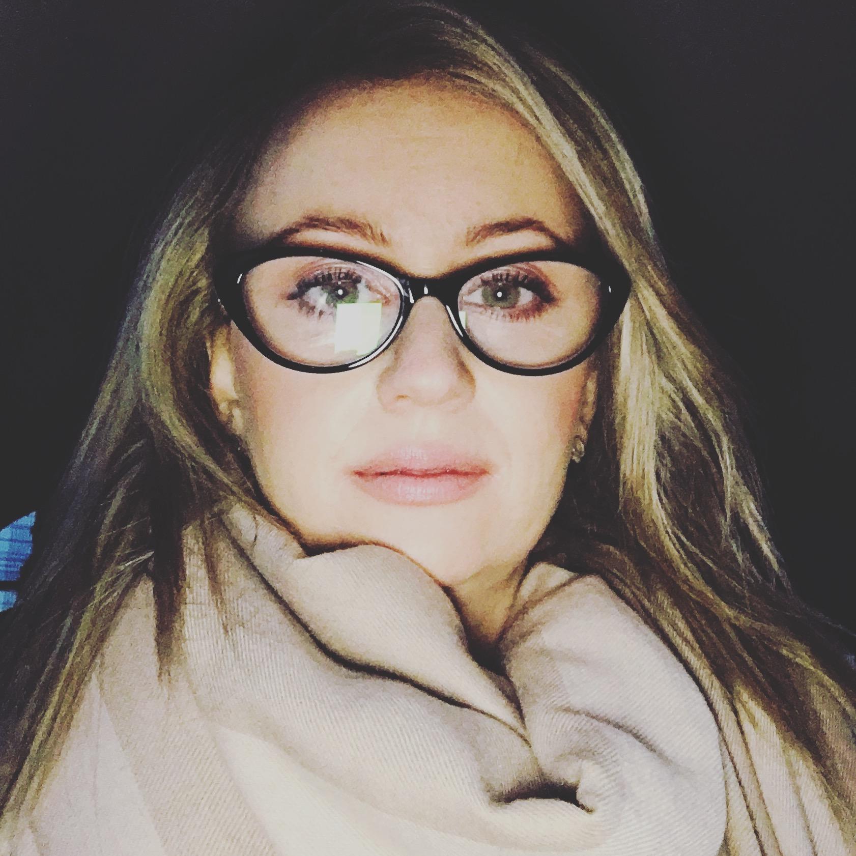 Agnieszka Ignatowicz