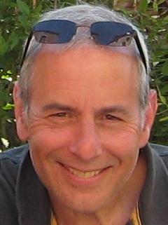 Kimron Shapiro