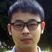 Jinming Duan