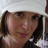 Dominique Moran