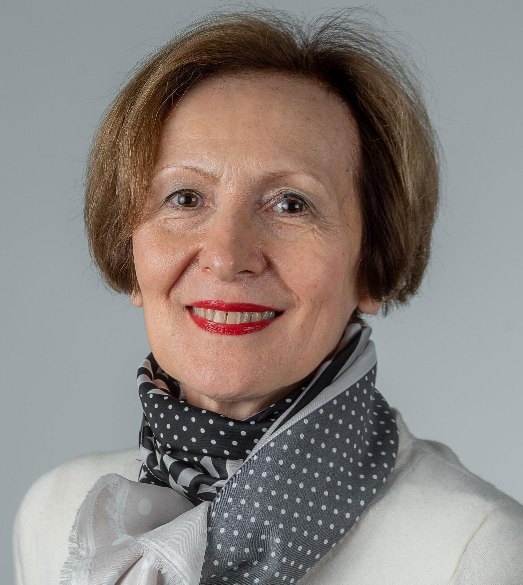 Tatjana Stankovic