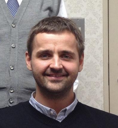 Jan Idkowiak