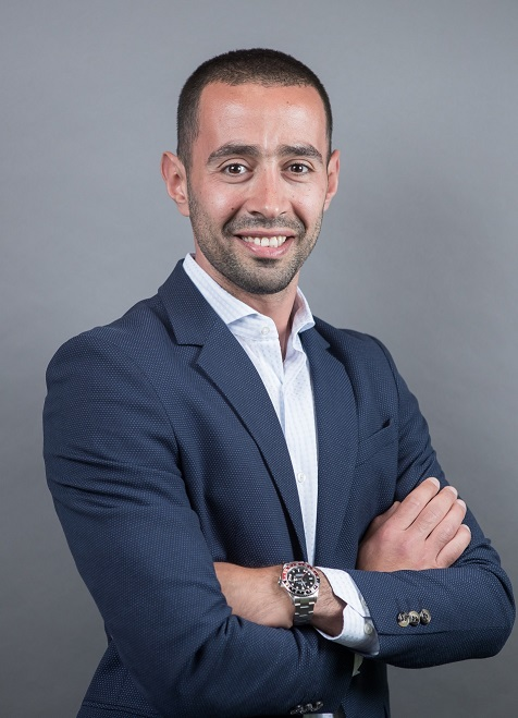 Mohamad Zalzale