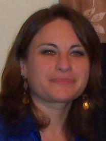 Luisa Orsini